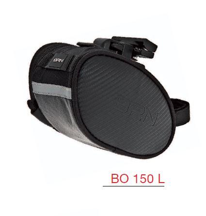 BO 150 L