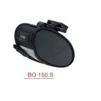 BO 150 S