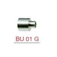 BU 01 G