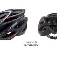 CAS 05 N