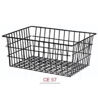 CE 57