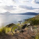 Blog E-bike Eva