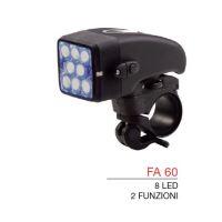 FA 60