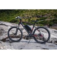 "e-bike 27,5"""