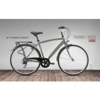 Frera_Touring-7-speed_uomo_2015