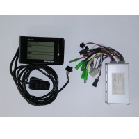 DISPLAYCONTROLLER 36 15