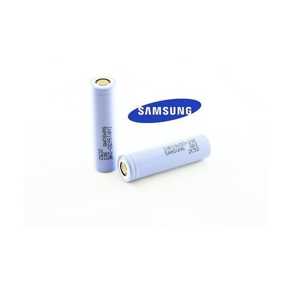 Cella Samsung INR 18650-29E