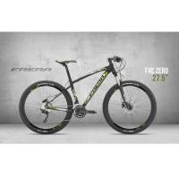 FRERA FXC ZERO 27 5
