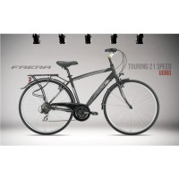 Frera Touring 21 Speed