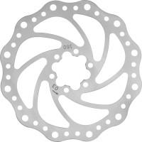 Disco freno 180 mm