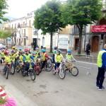 Viggiano bici
