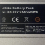 Conenuto energetico 324 watt/ora