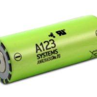 a123-anr26650m1b-